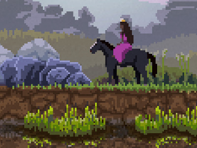 Kingdom: New Lands online hra