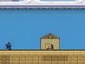 NinjaRun online hra