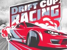 Drift Cup Racing juego en línea