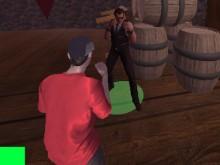 Tavern Braw