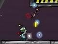 RobotTim online hra