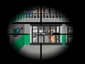 Sniper Freedom online hra