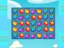 Fruita Crush online game
