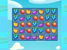 Fruita Crush juego en línea