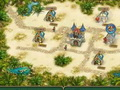 Royal Envoy online game