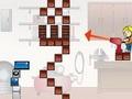Max Damage 2 online hra