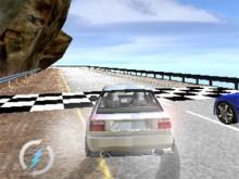 Ultimate Racing 2017 online game