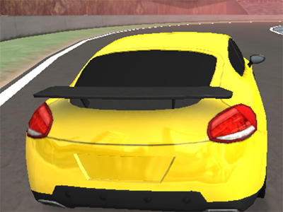 Dare Drift : Car Drift Racing online game