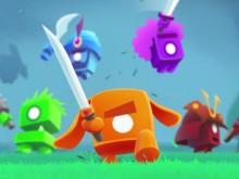 Goons.IO online game