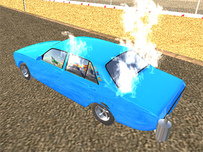 Real Car Drift Race Mania 3D online game