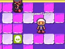 Bomber7.io online game