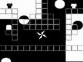 Black and White online game
