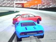 Nascar Circuit online game