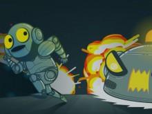 Bombot.io online game