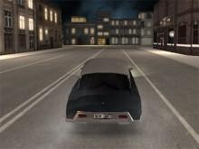 Devrim Racing online game