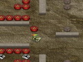 SuperShootEmUp 2 online hra