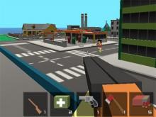 Noob.io online game
