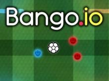 Bango.io online hra