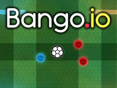 Bango.io online game