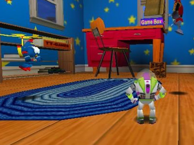 Toy story 2 games online free casino cage terminology