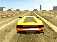Madalin Cars Multiplayer online hra