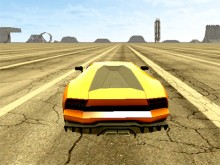 Madalin Cars Multiplayer online game