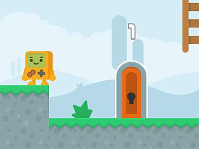 Pixepal online game