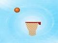 BasketBall online hra