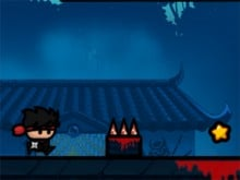 I am the Ninja 2 online game
