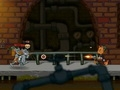 ZombieMice Annihilation online game
