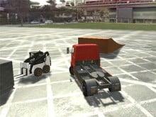 Evo-F online game