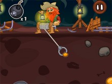 Gold Miner Classic online game