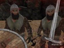 Vikings  online hra