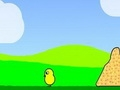 Duck Life online game