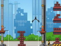 Tower Supremo online game