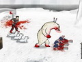 Polar Bear Payback online game