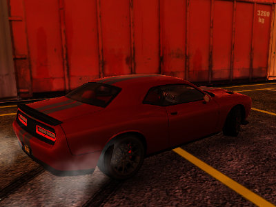 Ado Cars Drifter oнлайн-игра