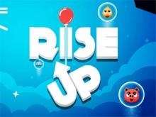 Rise Up juego en línea