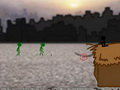 Last Defense online game
