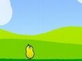 Duck Life 2 online game