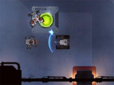 Gunmach online game