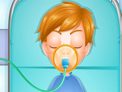 Emergency Surgery online game
