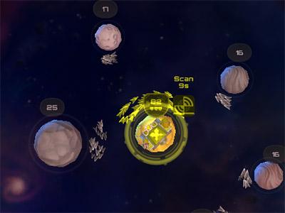 Starjack.io online game