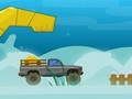 Hay Delivery 2 online game