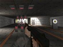 Weapons Simulator online hra