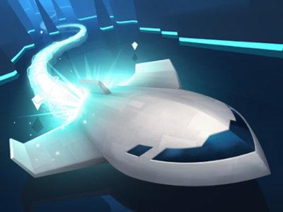 Horizon Online online hra