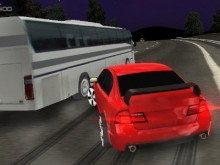 Drift Club online game
