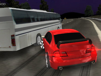 Drift Club online game