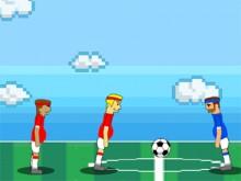 12 MiniBattles juego en línea