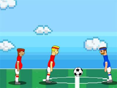 12 MiniBattles online hra